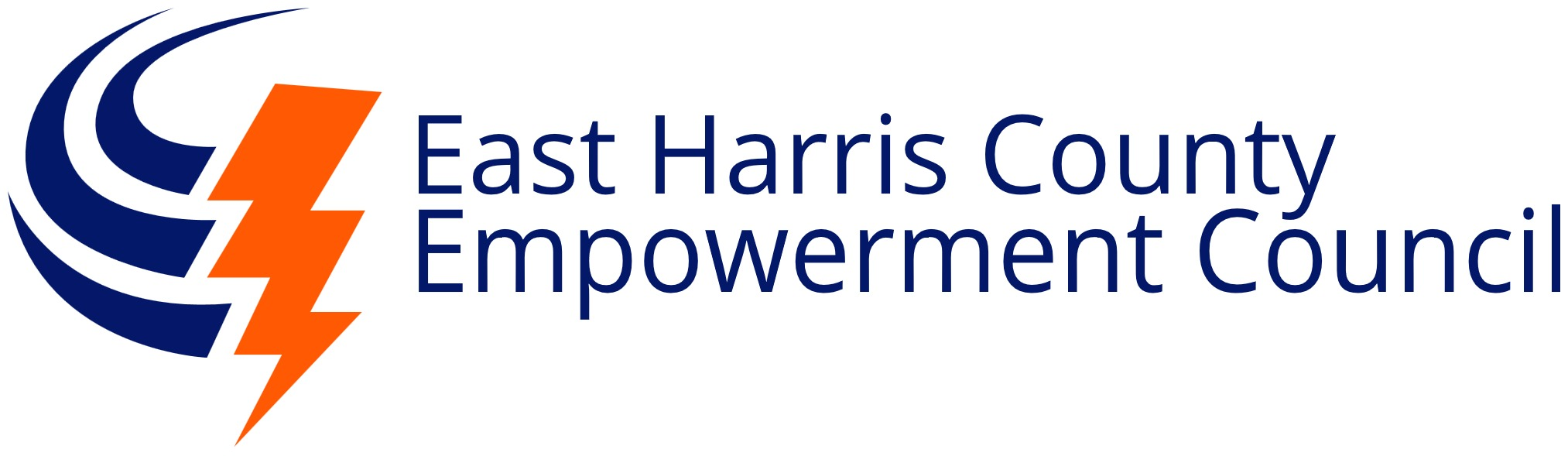 East Harris County Empowerment Council